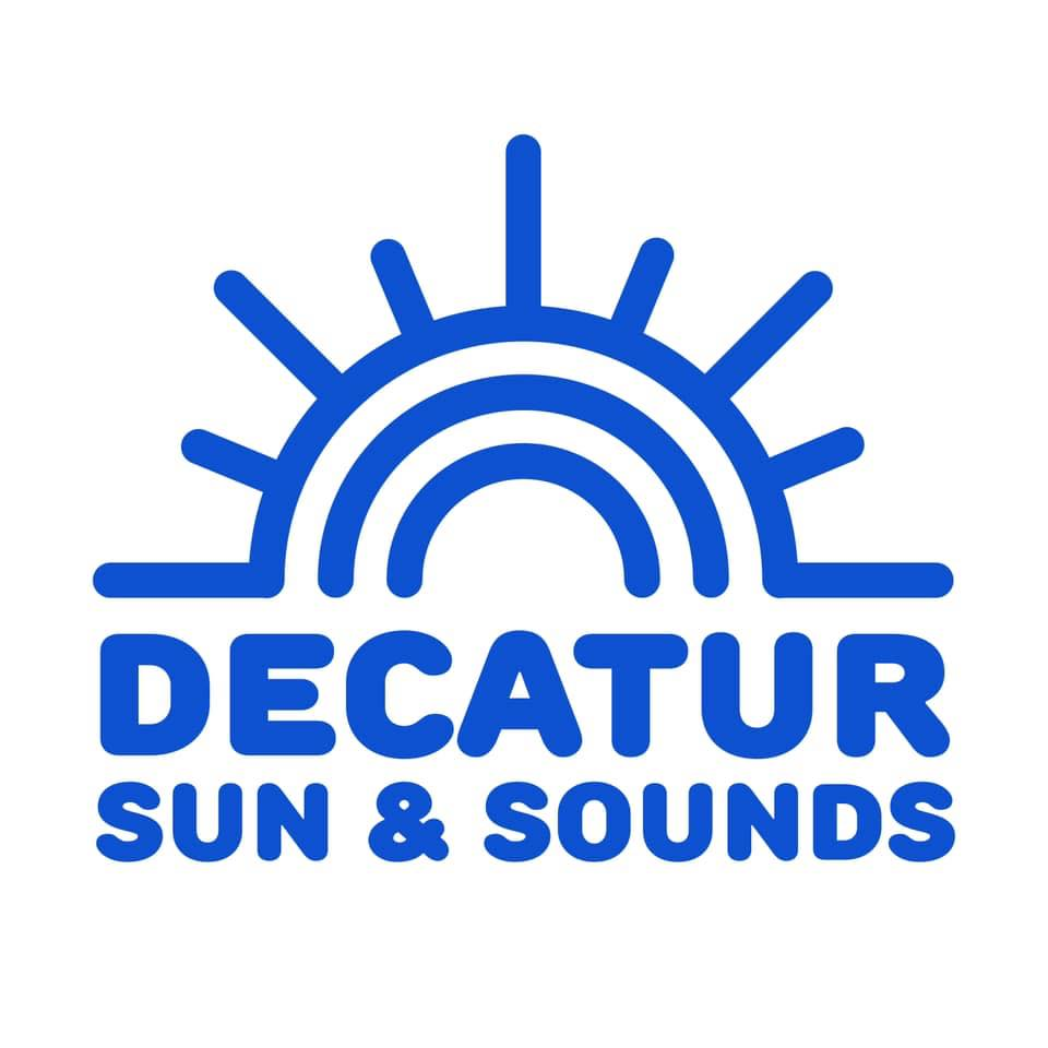 Decatur Sun and Sounds