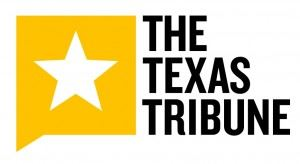 TexasTribuneLogo_color_compact-cropped-300x1641