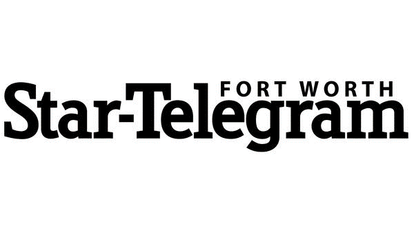 star-telegram-logo