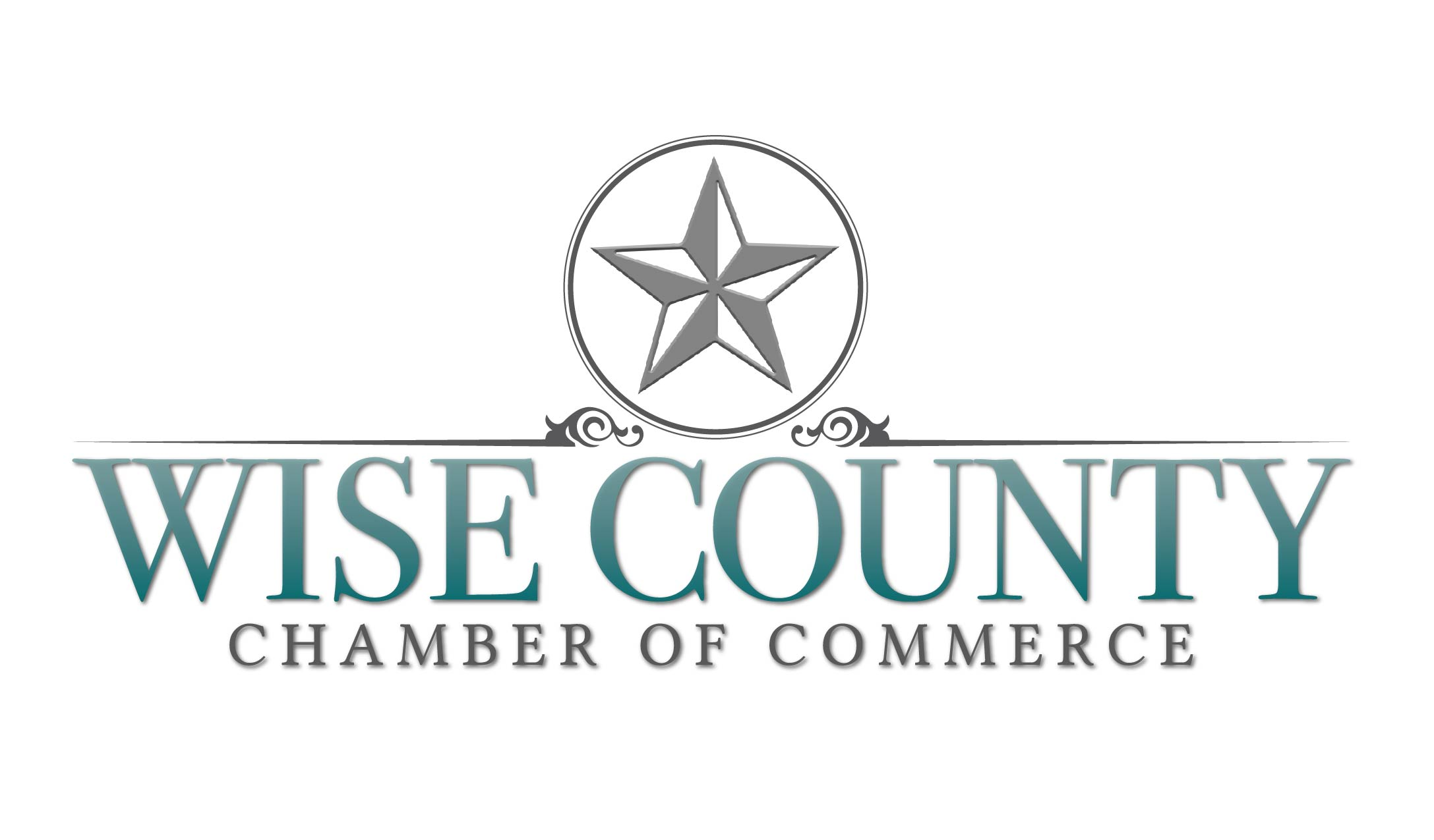 Wise County Chamber Logos - Final-01